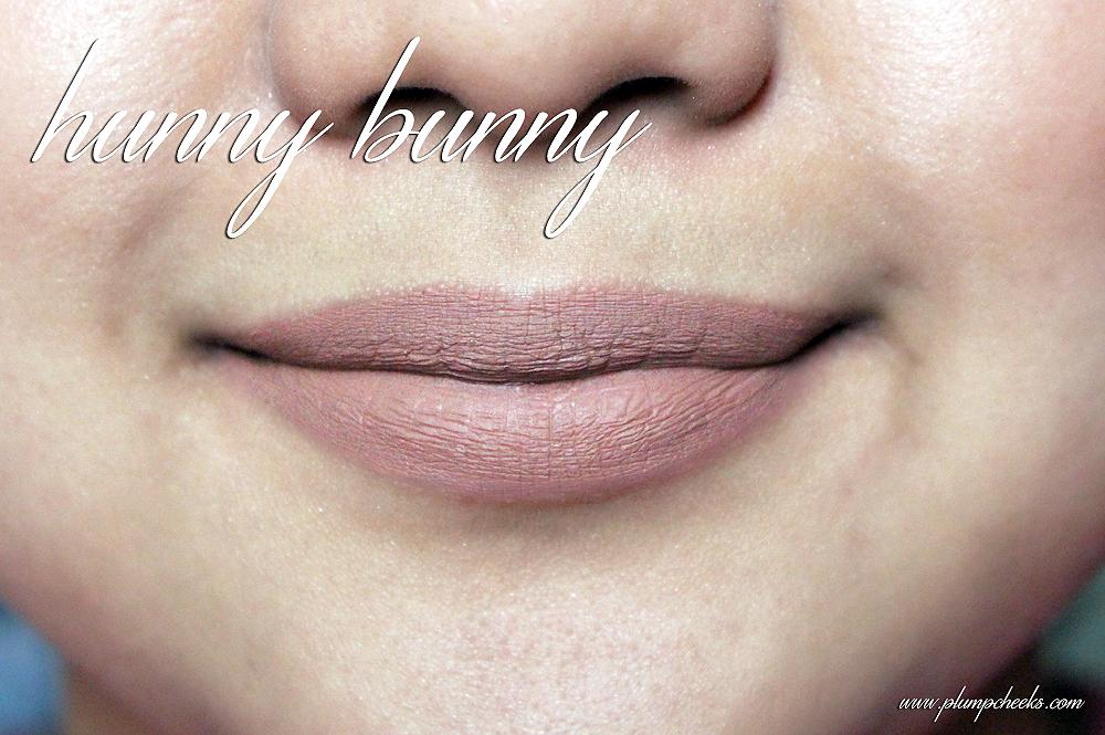 Pink Sugar Lip and Cheek Tint Hunny Bunny