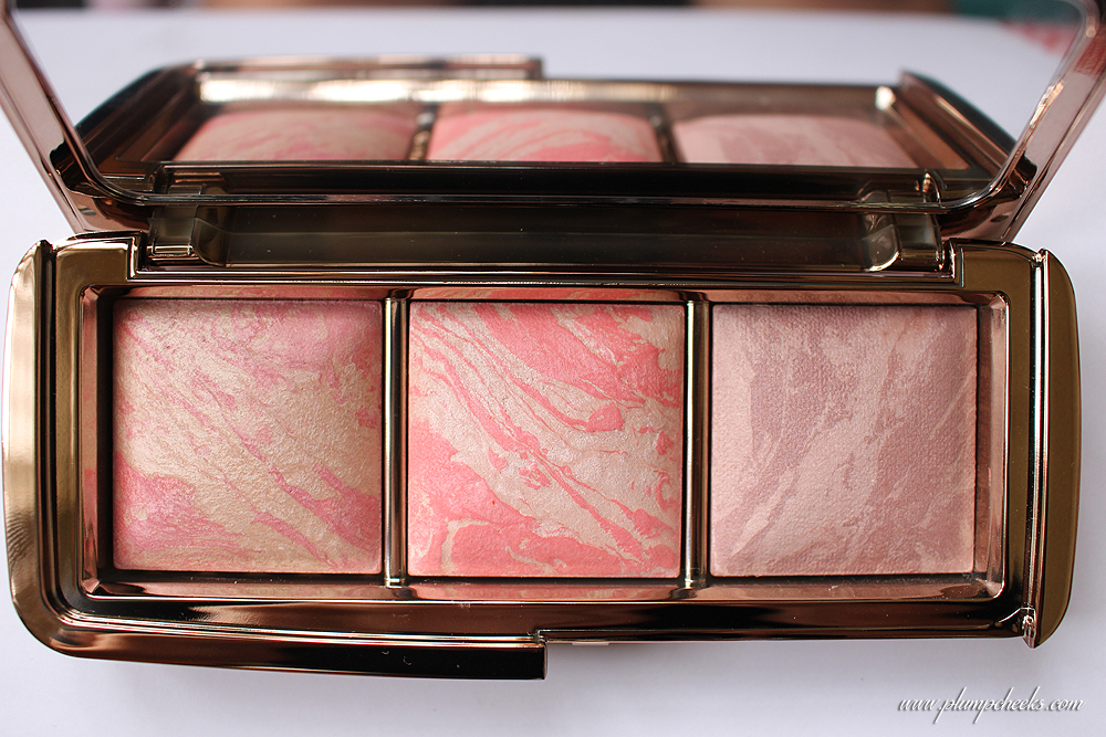 hourglass-ambient-lighting-blush-palette-3