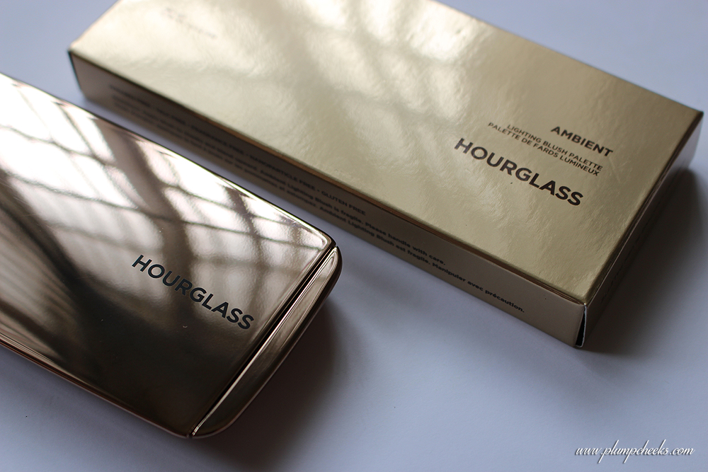 hourglass-ambient-lighting-blush-palette