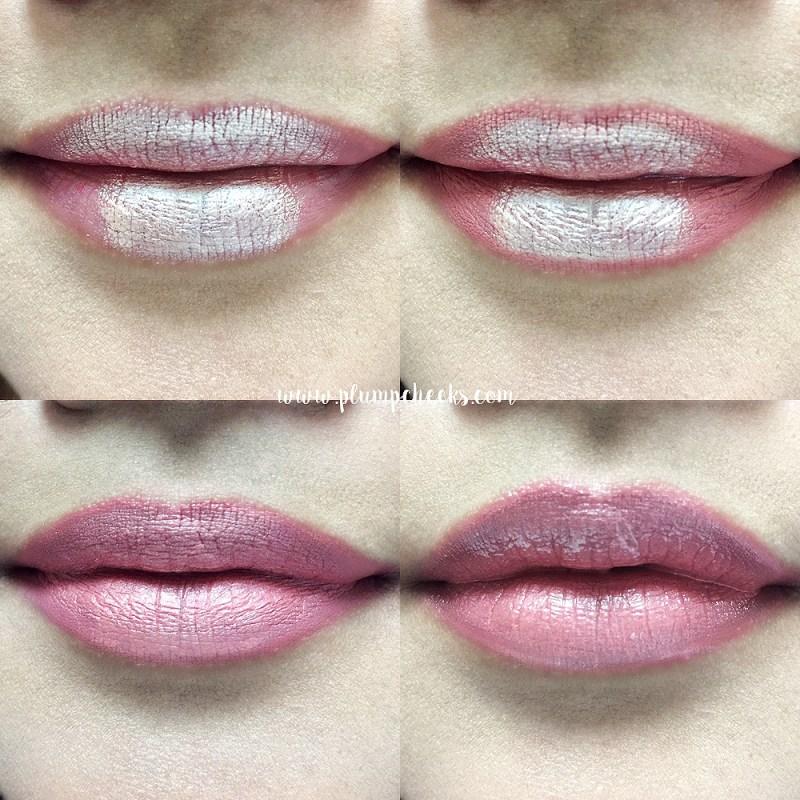 lip-contouring-demo