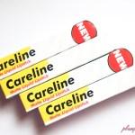 Careline Matte Liquid Lipsticks in Gotta Go, Tutu, Normcore & Brick'D Review & Swatches!