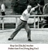 dengjingtao6