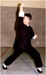 kongfanwei1