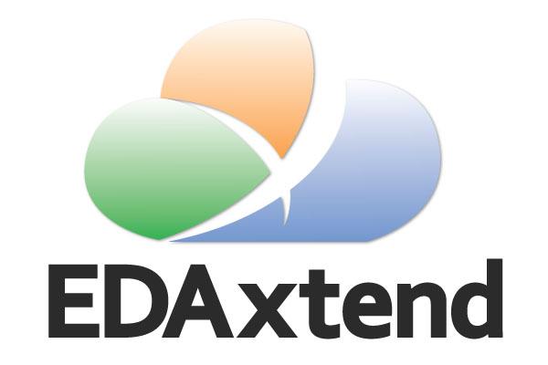 EDAxtend_individual_logo