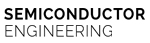 Semiconductor_engineering