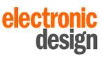 logo_ed