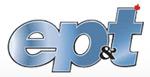 logo_ept