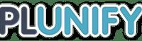 plunify_logo