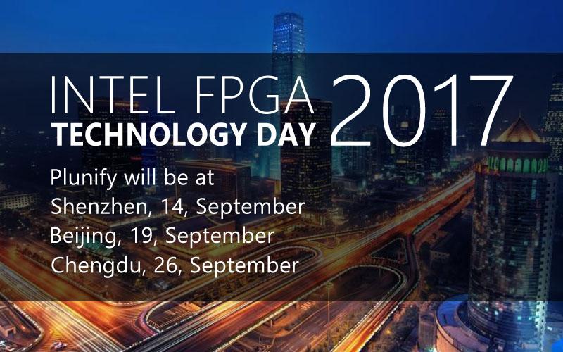 Event registration_FPGA 2017