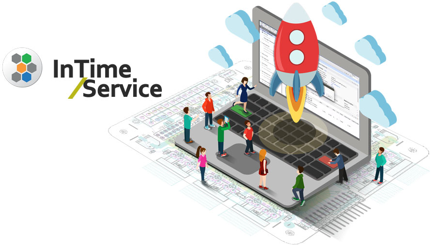 InTime Service_5new