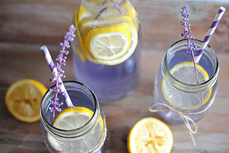 limonade-à-la-lavande-3