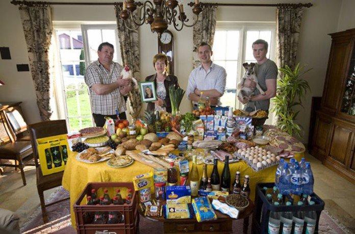 peter-menzel-nourriture-pour-une-semaine-familles-monde-11-3-1-696x459