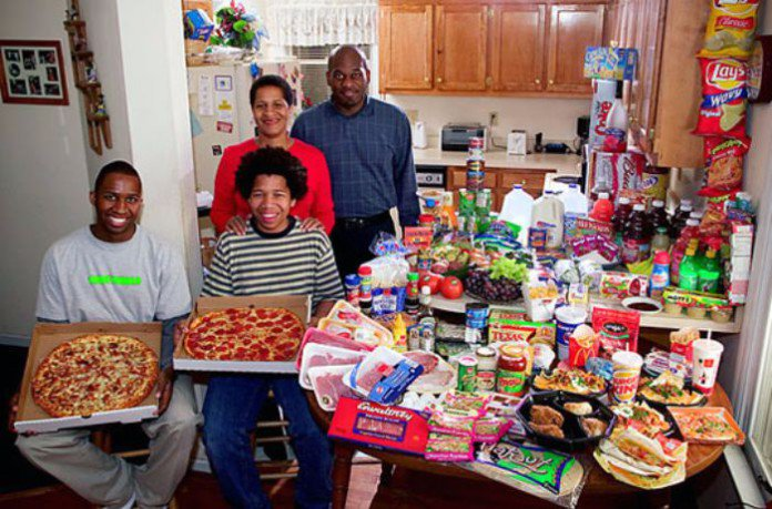 peter-menzel-nourriture-pour-une-semaine-familles-monde-2-1-1-696x459