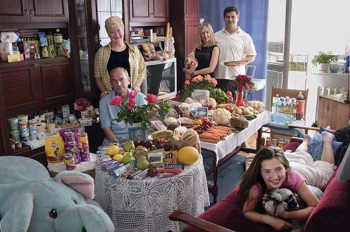 peter-menzel-nourriture-pour-une-semaine-familles-monde-6-1-1-696x461