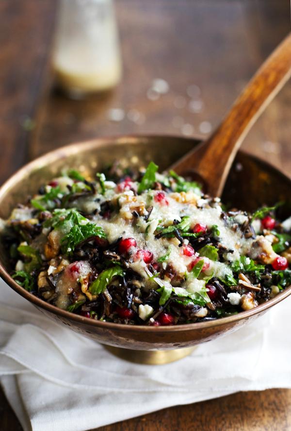 wild-rice-salad-6
