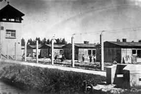 camps-dachau-fluor