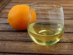 pelure-orange-aperitif