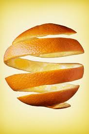 pelure-orange-spirale