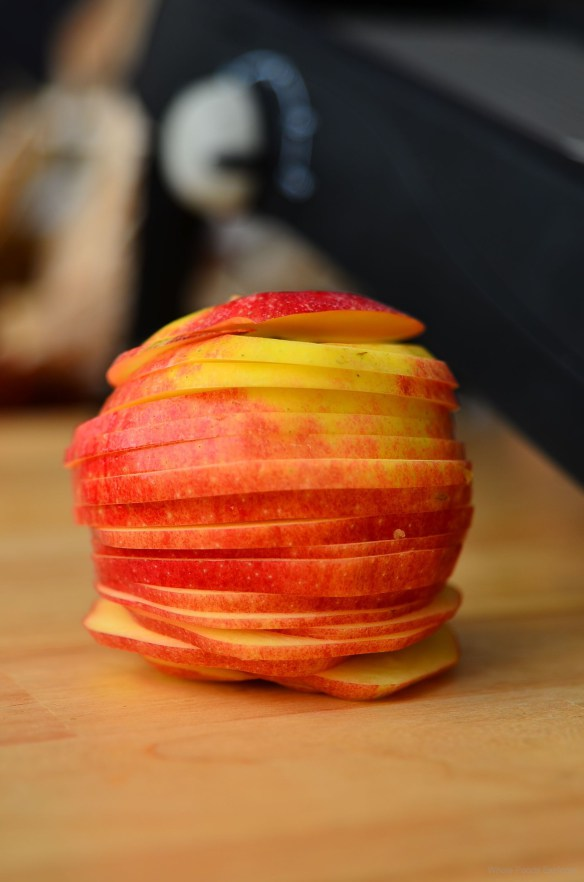 pomme-tranche