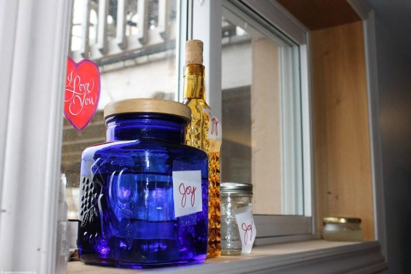 hooponopono-eau-solaire-bleue-bienfaits1