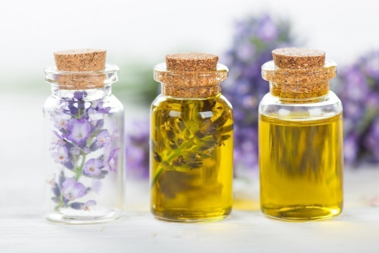 huiles-essentielles-sinusite