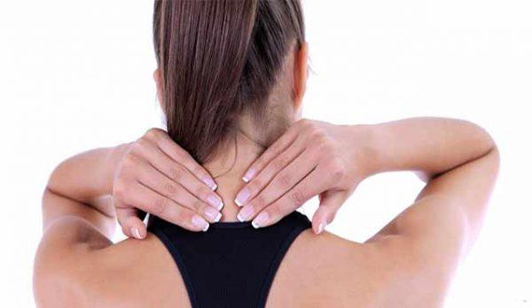 Les meilleurs relaxants musculaires naturels