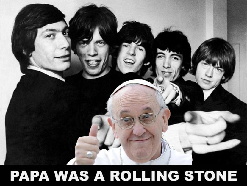 papawasarollingstone