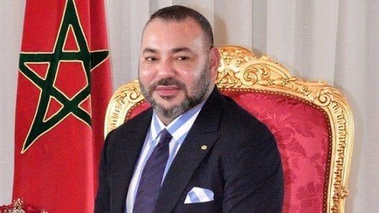 جلالة الملك محمد السادس يترأس مجلسا وزاريا ويعين كاتبة عامة لوزارة الخارجية ومجموعة من السفراء الجدد