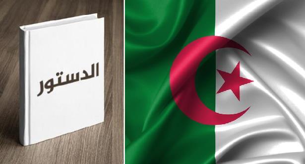 الجزائر: الحكم على صحافي ومُبلغ عن المخالفات بالسجن سنة نافذة