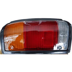 TYC Φανάρι Mazda B2000 85-86 δεξί