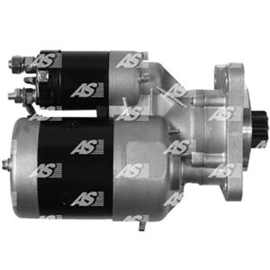 S9044 – AS PL Μίζα 12V Deutz – Fahr