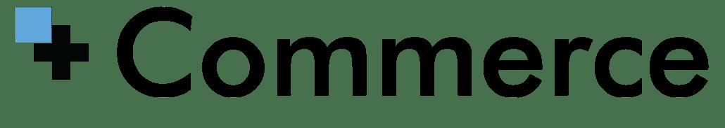 Özel E-ticaret Yazılımı