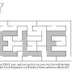 Entry 13