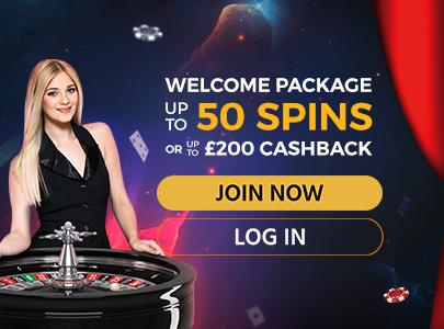 слоты казино бездепозитный бонус