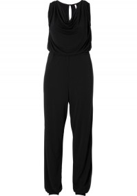 Plus-Size-Overall