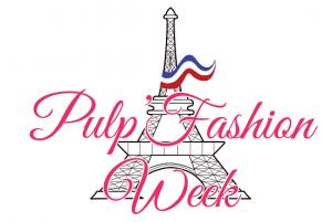logo pulp fashion week e1435451915758