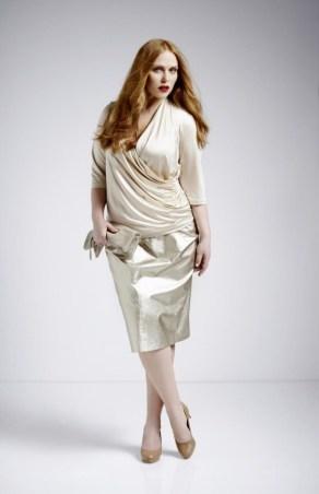 Fashion for Curvys