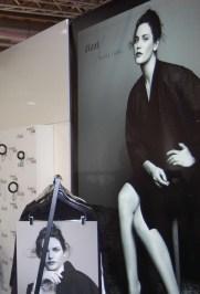 Elegante Mode in XXL - Die Black-Label-Kollektion von Zizzi - Bild: PlusPerfekt.de