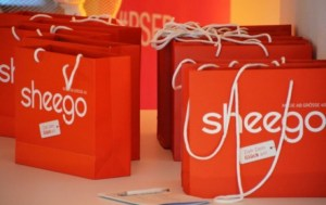 Goody Bags I PlusPerfekt.de