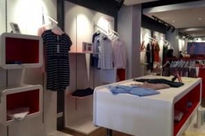 XXL-Fashion im Showroom I PlusPerfekt.de