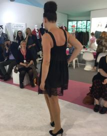Curvy International Fashion Fair