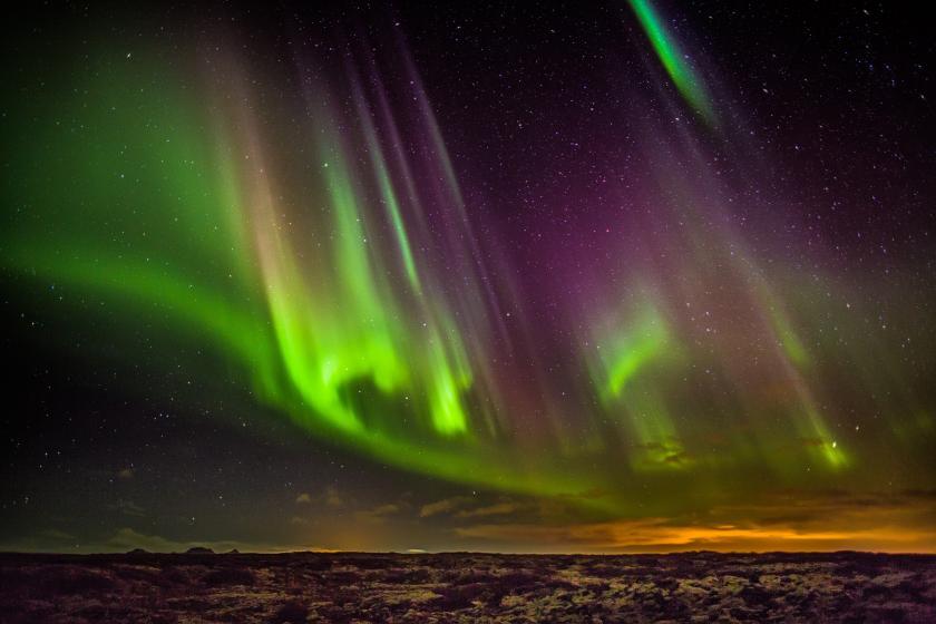 Bild: Promote Iceland (www.iceland.is)