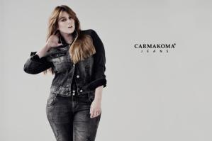 Bild: Carmakoma