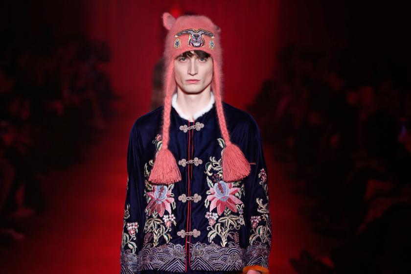 10.02f fashion week mailand h w 16 17 gucci men