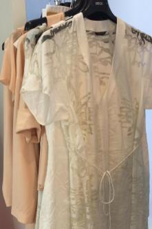Shegul I Plus Size Fashion aus New York