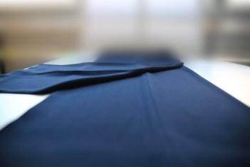 Marlenehose in Plus Size I Black Selection I Ulla Popken