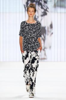 Quelle: Mercedes-Benz Fashion