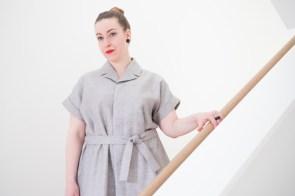 Nachhaltige Mode nach Maß
