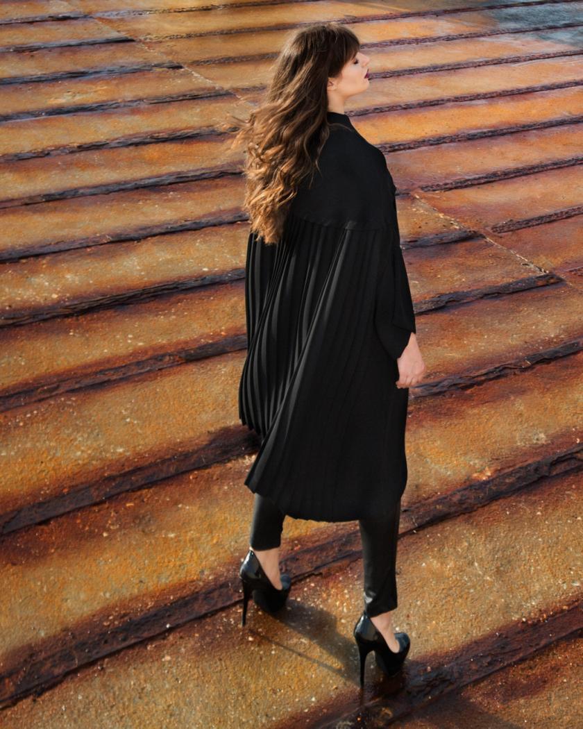 mat fashion I Plus Size Mode von 40 bi 52