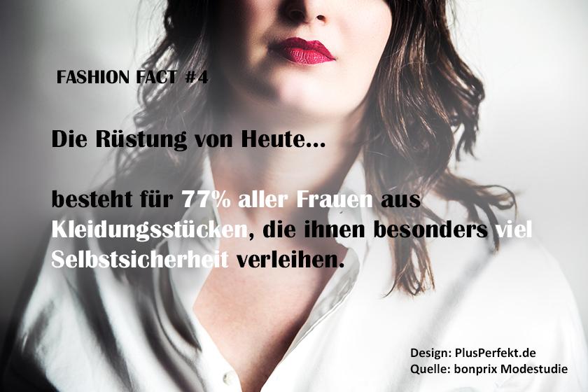 Quelle: bonprix Modestudie 2016 I Credits: PlusPerfekt